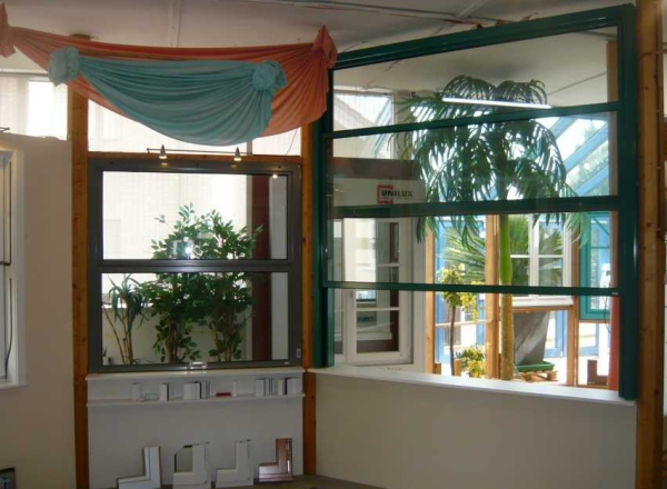aluminium hochschiebefenster g nstig kaufen schiebefenster von adrik. Black Bedroom Furniture Sets. Home Design Ideas