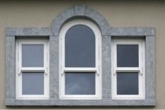 hochschiebefenster-mit-Rundbogen