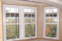 holz-hochschiebefenster-in-england